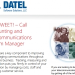 contact-sweet-brochure